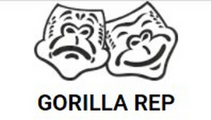 Gorilla Rep NYC Announces HAMLET Starring Henry Austin Shikongo