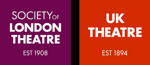 SOLT and UKT Help Facilitate New Mass Testing to Members of the Theatre Industry