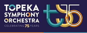 Topeka Symphony Orchestra Says Virtual Concerts Have Become Very Popular