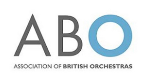 'Aftershock'2021 Association Of British Orchestras Conference To Take Place In March