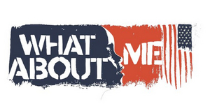 WHAT ABOUT ME Documentary Will Air in February