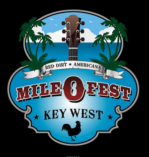 2021 Mile 0 Fest Key West Reveals Second Round of Artists