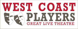 West Coast Players Presents ALMOST, MAINE