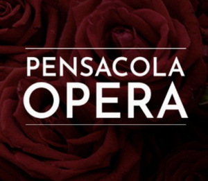 Pensacola Opera Reopens This Week With CARMEN