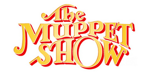 All Five Seasons of THE MUPPET SHOW Will Stream on Disney Plus