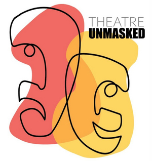 BWW Blog: Theatre Unmasked - How Giselle Muise's Virtual Theatre Company is Making Art Accessible for All