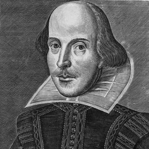 The BroadwayWorld Beginner's Guide to: Shakespeare