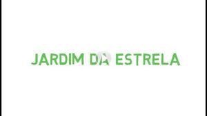 Anna Elizabeth Laube Releases 'Jardim da Estrela' Lyric Video