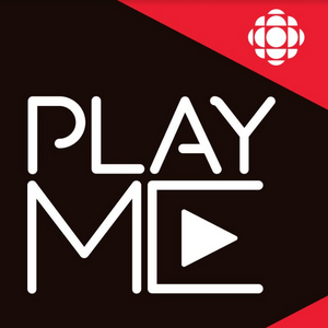 New Season of Theatre Podcast 'PlayME' Announced