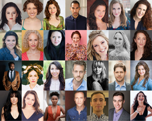 Details Announced for the 28th American Traditions Vocal Competition