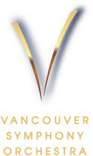 The Vancouver Symphony Orchestra Continues its 42nd Season With Francesco Lecce-Chong and Adam Levin