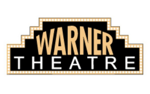 The Warner Announces 9th Annual International Playwrights Festival Virtual Edition