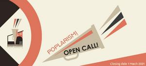 Finborough Theatre Launches Digital Arts Festival With Poplar Union