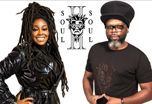 Soul II Soul Reschedule Tour Dates for 2022