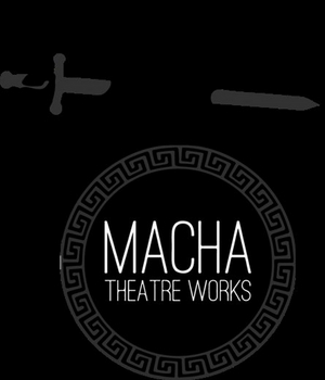Macha Theatre Works Announces New Round of 17 MINUTE STORIES