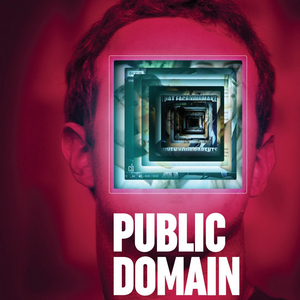 BWW Review: PUBLIC DOMAIN, Southwark Playhouse Online