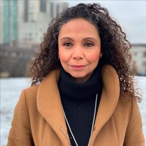 Karine Ricard Named Théâtre Français De Toronto's New Artistic Director