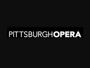 Pittsburgh Opera Announces Valentine's Day Concert Of Works By William Grant Still and Florence Price