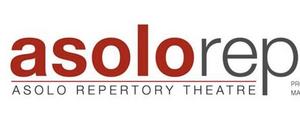 Asolo Repertory Theatre Announces 2021 IllumiNation Digital Series