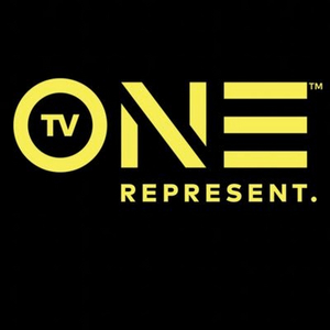 TV One's Hit True Crime Series ATL HOMICIDE Will Premiere