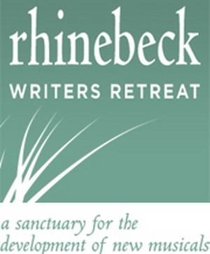 Applications Open for Rhinebeck Writers Retreat's 10th Anniversary Summer Residencies