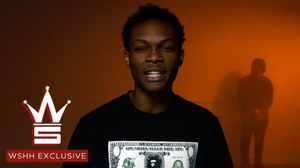 World Star Hip Hop Premieres Lil Eazzyy's 'Big Dog'