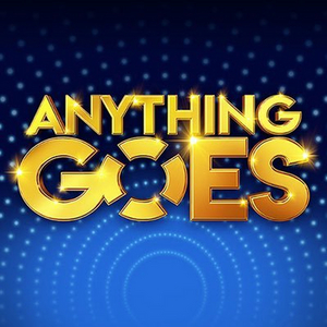 Felicity Kendal Joins Megan Mullally and Robert Lindsay in ANYTHING GOES