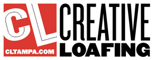 Creative Loafing Kicks Off CL Deals 21 Days Of Deals Featuring Exclusive Half Off Local Certificates Benefiting Feeding Tampa Bay