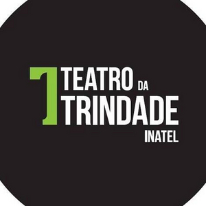 Inatel Trinity Theater Suspends Activity Until February 2021