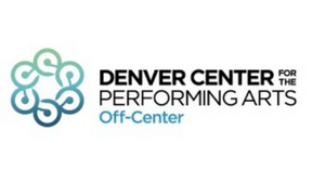 DCPA Off-Center and MCA Denver To Offer Mixed Taste Lecture Miniseries