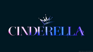 CINDERELLA Movie Musical With Idina Menzel & Billy Porter Delayed to Summer Release