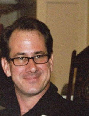David Hemsley Caldwell Joins Totem Pole Playhouse as Artistic Director