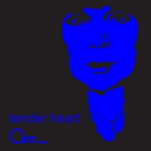 Ann Wilson Returns With 'Tender Heart'