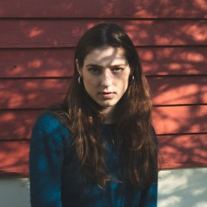Birdy Releases Stunning New Single 'Surrender'