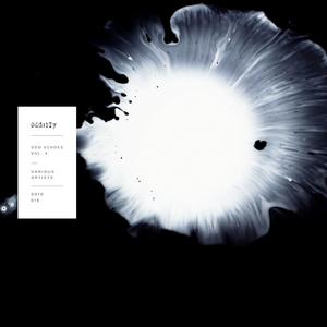 Italian Producer Carlo Whale Reveals New Single 'Mar Nero'