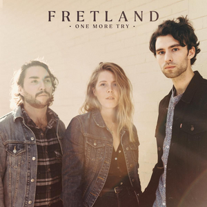 Fretland Shares New Song 'One More Try'