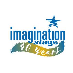 Imagination Stage Presents SPY ACADEMY  & THE LOST TREASURE OF ATLANTIS