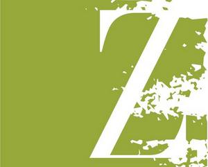 Zimmerli Announces 2021 Virtual Programs