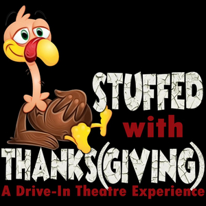 Steel City Theatre Company Celebrates Thanksgiving in January With STUFFED WITH THANKS(GIVING)