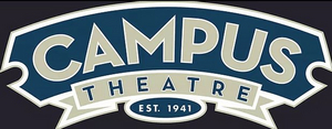 Campus Theatre at Bucknell University to Reopen in February