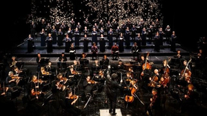 Dutch National Opera Online Presents Rossini's Petite MESSE SOLENNELLE