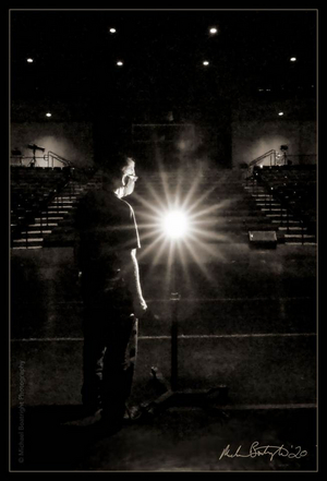BWW Feature: ATLANTA DARK THEATER PROJECT as seen through the lens of Michael Boatright