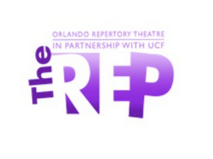 Orlando Rep Continues Operations Thanks To Covid-Relief Fundraising and Grants