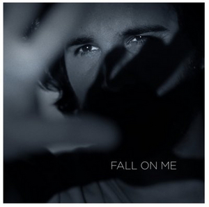 Juan Pablo Di Pace Releases 'Fall On Me'