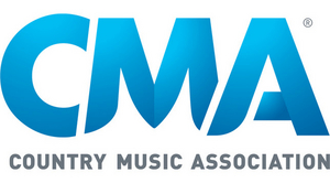 The Country Music Association Funds Additional Nonprofit Partners