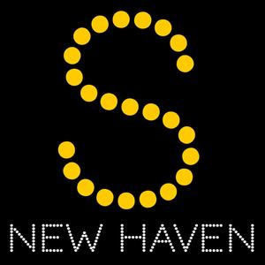 New Haven's Shubert Theatre Announces Valentine's Day Weekend Programming