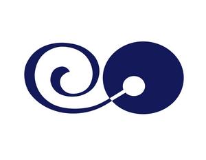 Cincinnati Opera Announces All-Digital WINTER FESTIVAL