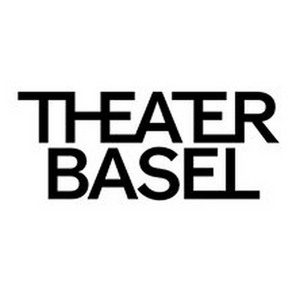 Theater Basel Extends Shutdown Through 28 February