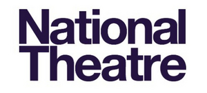 Rufus Norris Appoints Clint Dyer as Deputy Artistic Director of the National Theatre