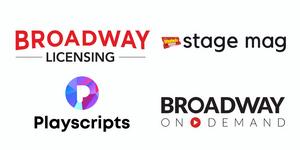 BroadwayWorld and Broadway Licensing Team Up for New Digital Marketing Program for Licensees